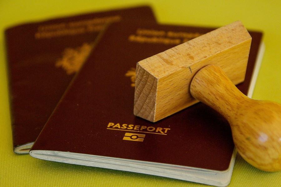Visa pour Abu Dhabi
